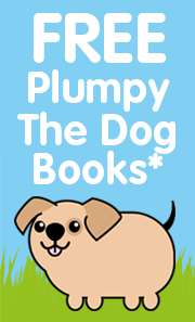 Free Plumpy The Bog books offer